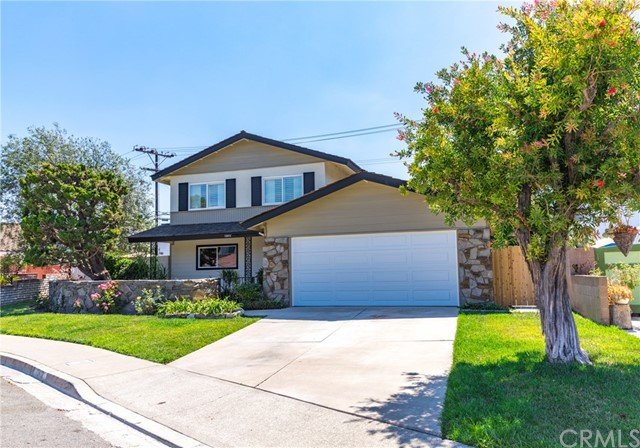 12412 Saint Mark Street, Garden Grove, CA 92845