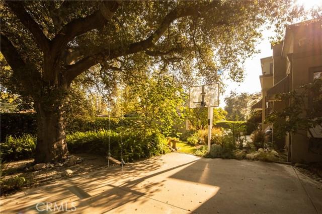 1004 E Topeka St, Pasadena, CA 91104 Photo 8