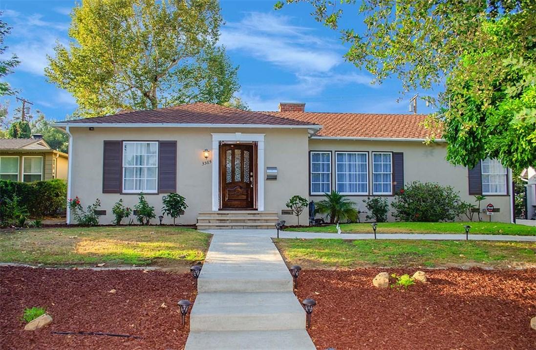 3565 Grayburn Rd, Pasadena, CA 91107 Photo 0
