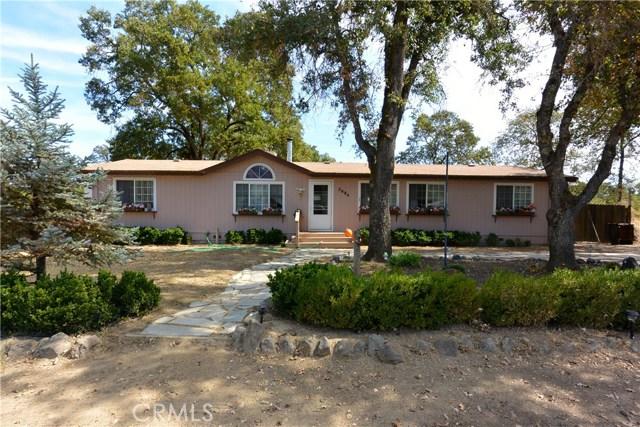 2684 Howard Avenue, Lakeport, CA 95453