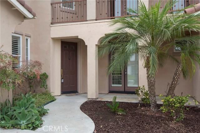6841 Mimosa Dr, Carlsbad, CA 92011 Photo 2