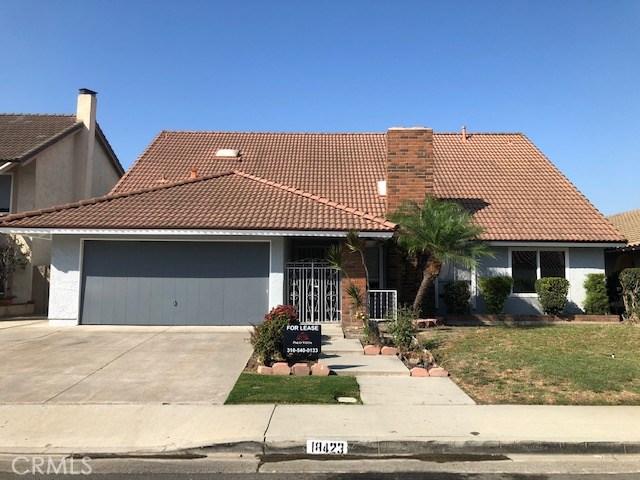 18423 Santa Carlotta Street, Fountain Valley, CA 92708