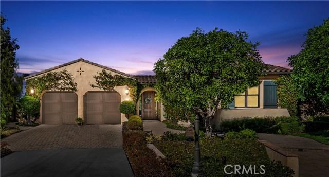 1 Stockmen Road, Ladera Ranch, CA 92694