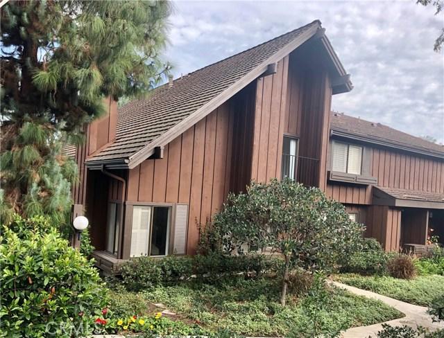 2113 Stonewood Court, San Pedro, CA 90732