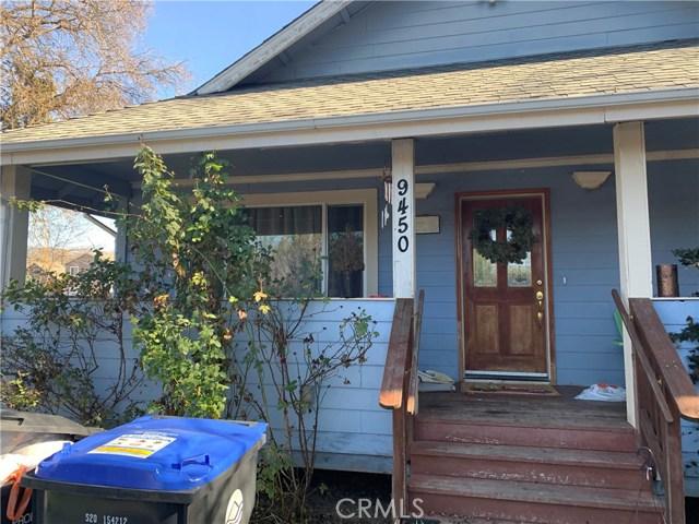Photo of 9450 Mendenhall Avenue, Upper Lake, CA 95485