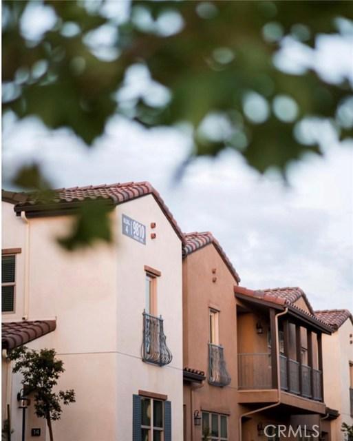 9821 Alburtis Avenue 49, Santa Fe Springs, CA 90670