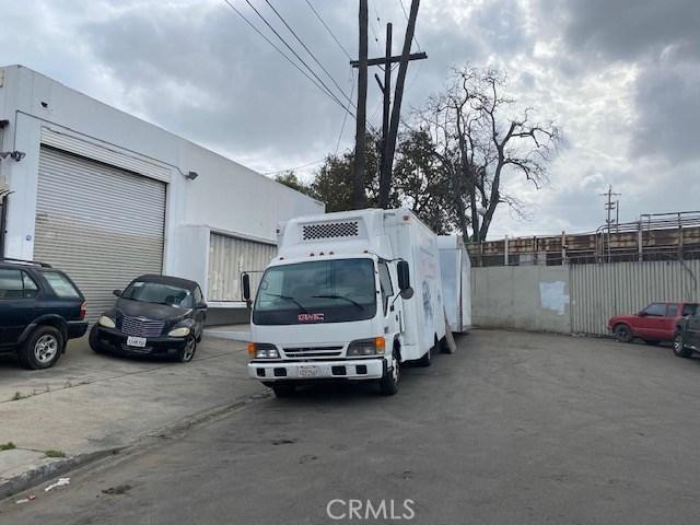 1777 E 23rd Street, Vernon, CA 90058