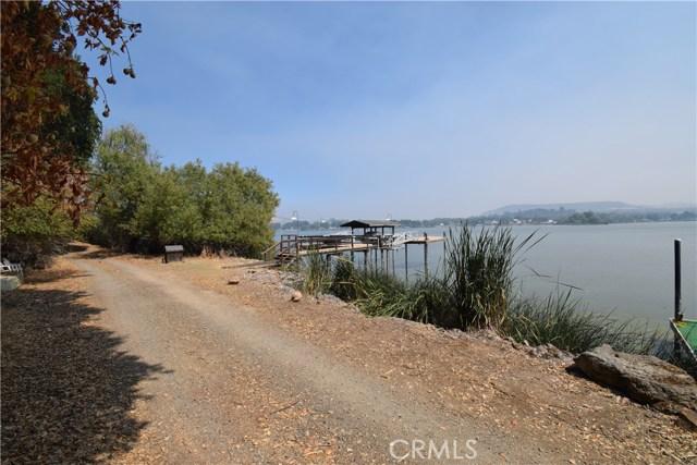 5150 Panorama Rd, Lower Lake, CA 95457 Photo 43