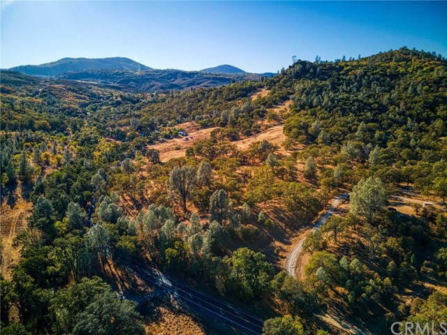 10850 Seigler Canyon Rd, Lower Lake, CA 95457 Photo 37