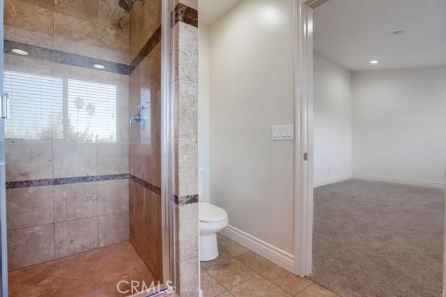 623 Aviation Way B, Manhattan Beach, California 90266, 4 Bedrooms Bedrooms, ,3 BathroomsBathrooms,For Rent,Aviation,SB20236466