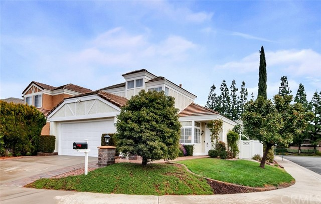 7415 Hinsdale Place, Rancho Cucamonga, CA 91730