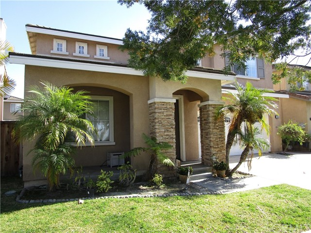 722 S Halliday Street, Anaheim, CA 92804