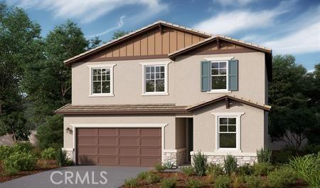 6519 Montclair, Palmdale, CA 93552