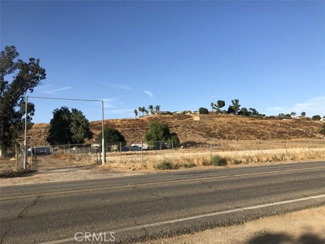 0 Palomar Street, Wildomar, CA 92595