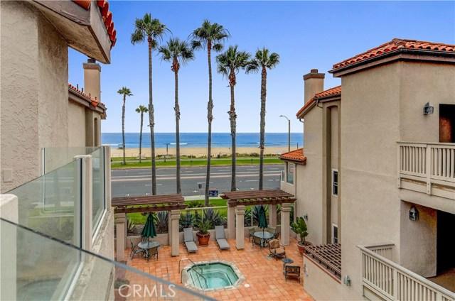 1400 Pacific Coast 305, Huntington Beach, CA 92648