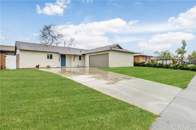 1221 Scoville Avenue, Pomona, CA 91767