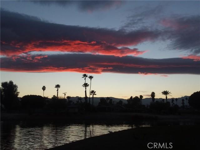 39. 42905 Texas Avenue Palm Desert, CA 92211