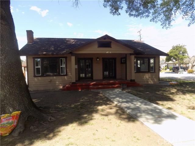 2744 N Arrowhead Avenue, San Bernardino, CA 92405
