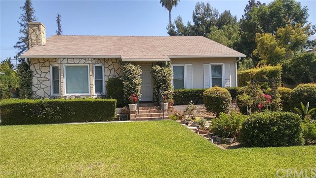 2325 Las Lunas Street, Pasadena, CA 91107 Photo 5