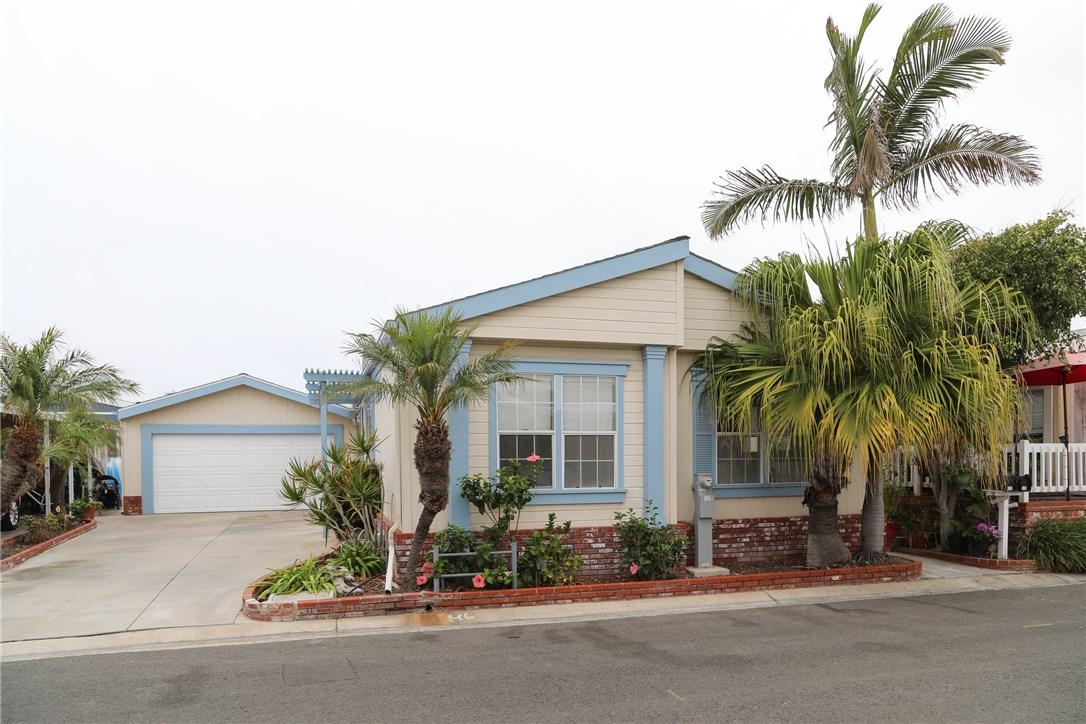 21851 Newland Street 137, Huntington Beach, CA 92646
