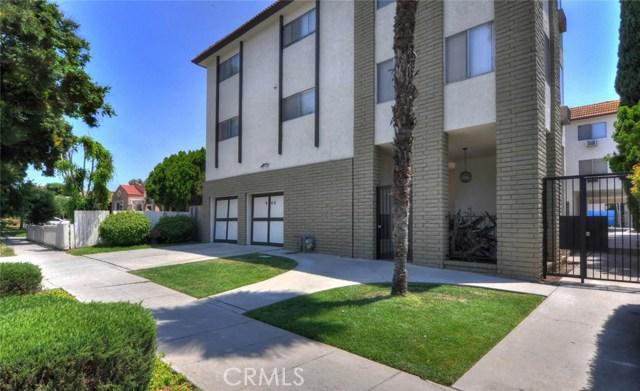 8140 Bright Avenue, Whittier, CA 90602