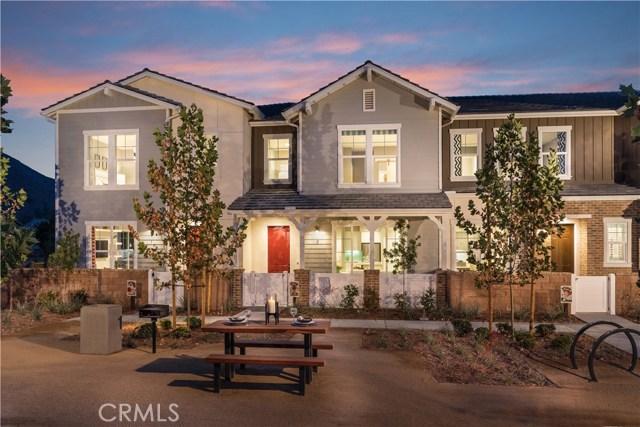 151 Farmhouse Drive 4, Simi Valley, CA 93065