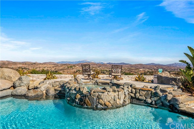 Photo of 37951 Mesa Road, Temecula, CA 92592