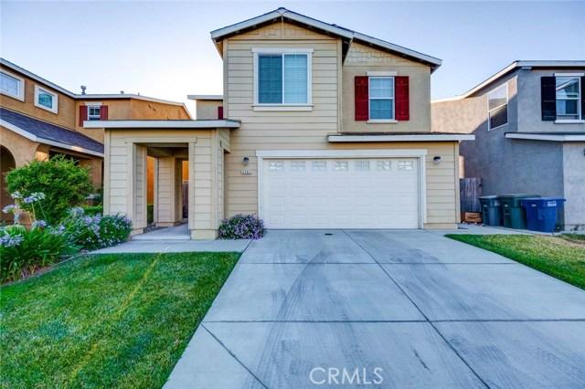 4382 Briggs Lane, Merced, CA 95348