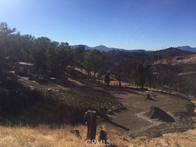 20560 Solar Ridge Road, Lower Lake, CA 95457 Photo 1
