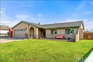 192 Highland Drive, Santa Maria, CA 93455