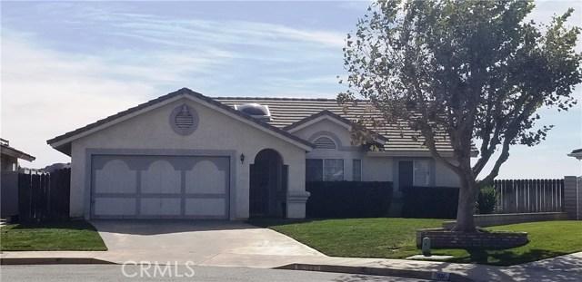 1094 Hillcrest, Calimesa, CA 92320