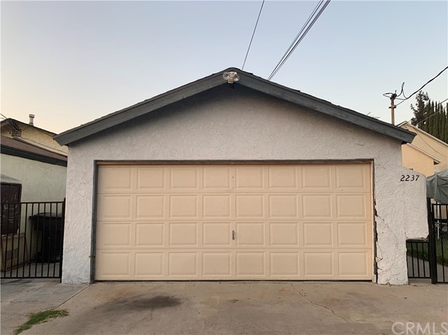 2237 E Harding Street, Long Beach, CA 90805