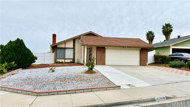 12415 Cool Court, Moreno Valley, CA 92557