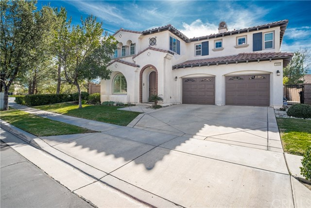 15595 Syracuse Lane, Fontana, CA 92336