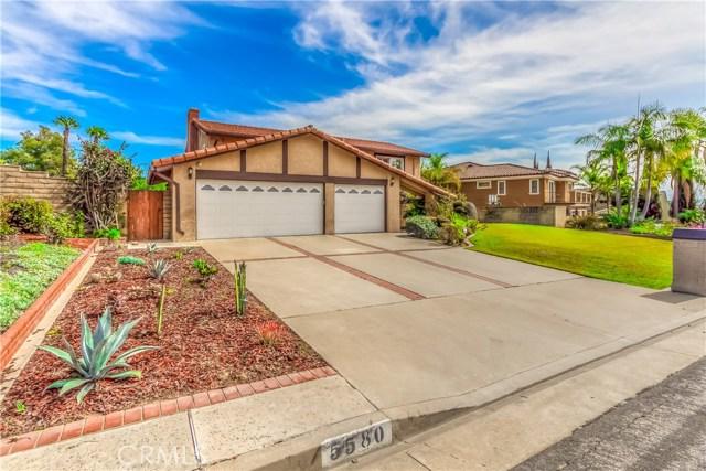 5580 Emerywood Drive, Buena Park, CA 90621