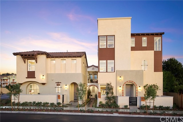 9421 Retreat Place, Rancho Cucamonga, CA 91730