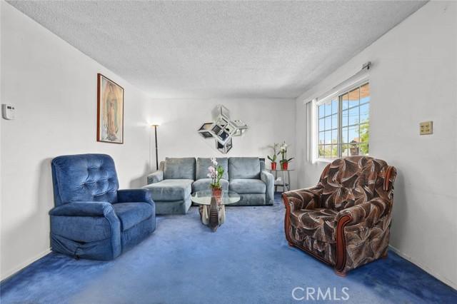 8. 5682 ALDAMA Street Highland Park, CA 90042