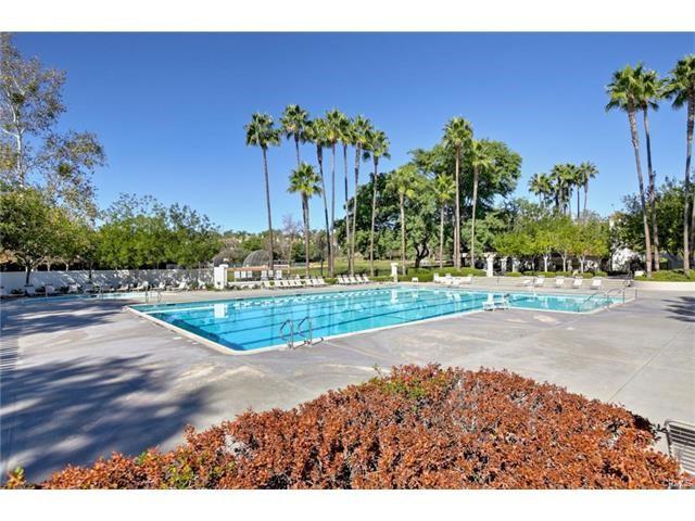 Arroyo Vista Pool 2