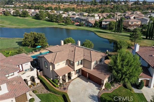34165 Castle Pines Drive, Yucaipa, CA 92399