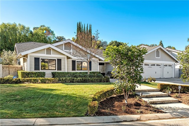 Photo of 26062 Waterwheel Place, Laguna Hills, CA 92653