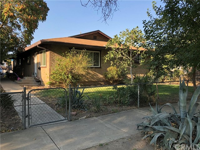 1606 Marin Street, Corning, CA 96021