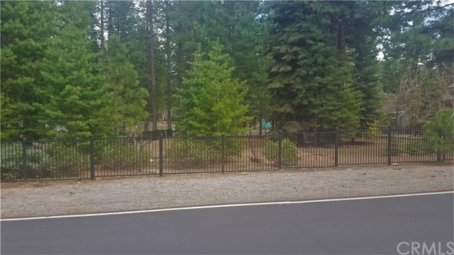 1102 Peninsula Drive, Lake Almanor, CA 96137