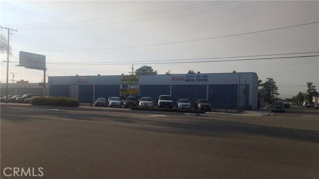 8331 Bolsa Avenue, Midway City, CA 92655