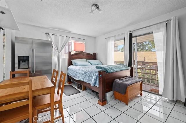 25. 5682 ALDAMA Street Highland Park, CA 90042