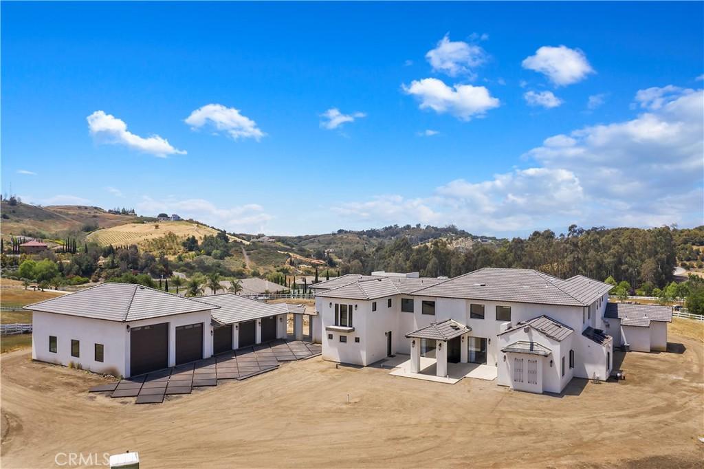 Photo of 27716 Sycamore Mesa Road, Temecula, CA 92590