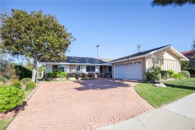 6513 Monero, Rancho Palos Verdes, California 90275, 3 Bedrooms Bedrooms, ,1 BathroomBathrooms,Single family residence,For Lease,Monero,SB20000477
