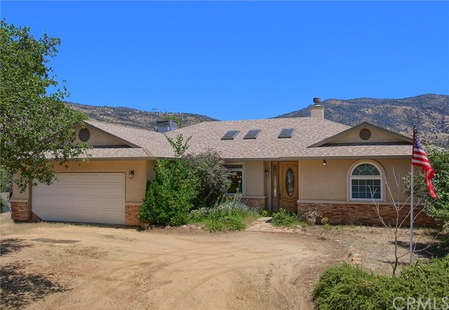 4941 Bear Valley Road, Mariposa, CA 95338