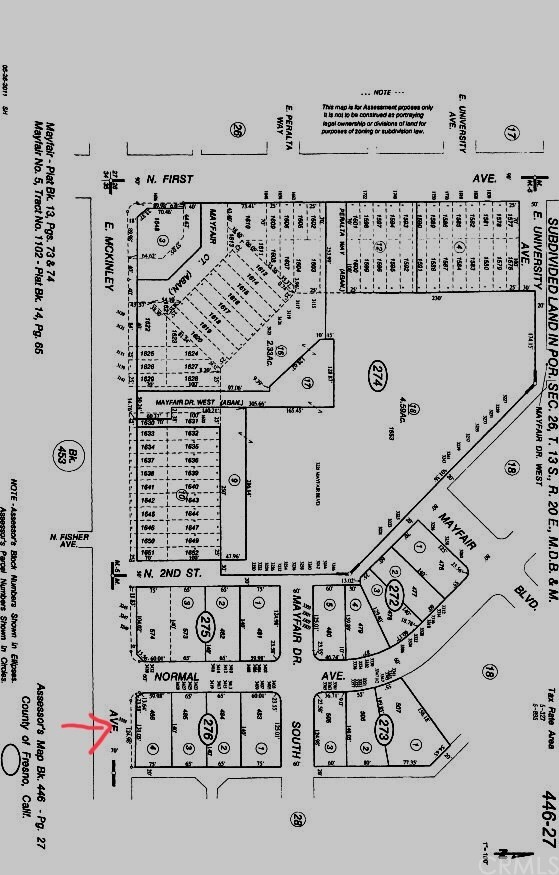 3333 East Mckinley Avenue, Fresno, CA 93703-3255 59,000 www ...