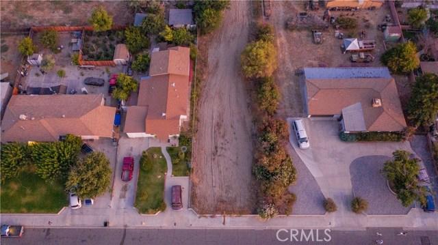 0 First Street, San Jacinto, CA 92581