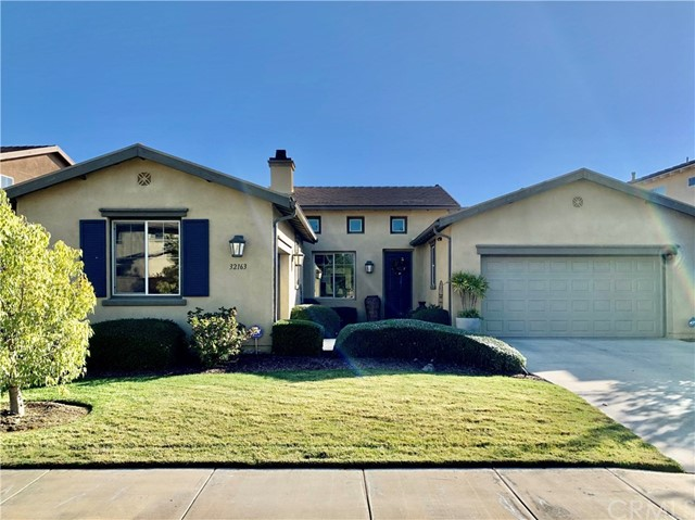 32163 Clear Springs Drive, Winchester, CA 92596